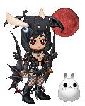 Goddess_Chrystina's avatar