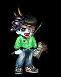 Jomei_S's avatar