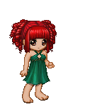 itsmegsi_2460's avatar