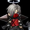 dark shadow zero's avatar