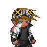 Xxjerkboy1234xX's avatar