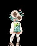 PurpleXRing's avatar