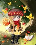 IndigoNight's avatar