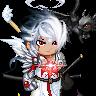 Draconigen's avatar