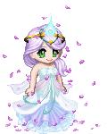 ashleybug96's avatar