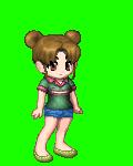 kimono dancer's avatar