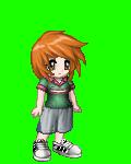 pewf's avatar