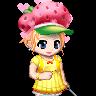 Rin-Akane-Hitomi's avatar