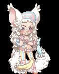 Meiow's avatar