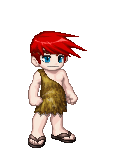 eakthecat's avatar