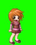fairytaleprincess2008's avatar