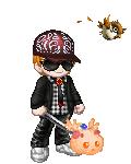 bry penguin's avatar