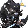 Kanamori Kiyoa's avatar