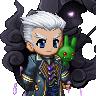 II-Vergil_DMC-II's avatar