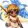 Jevaron's avatar