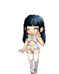 Your Hinata