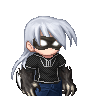 [x~Lobo91~x]'s avatar