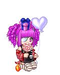 FreeBites's avatar