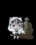 Anngeline713's avatar