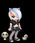 HeatherKitty143's avatar