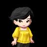 Emilie Li's avatar