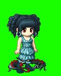 -justice_dance-'s avatar
