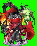 BrokeNCYDE BC13's avatar
