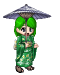 Lettucerelated1's avatar