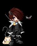 quirkyone's avatar