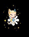 sk8ing_cat's avatar
