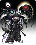soldier3125's avatar