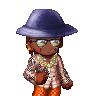 ocsano55's avatar