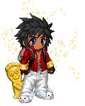 hot as fire123's avatar
