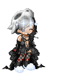 Kai Karnivorous's avatar