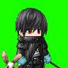 HYBR1D [Loki Reanimation]'s avatar