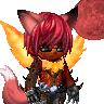 KaedonTheSeraphim RP's avatar