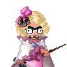 thedementedpsycho's avatar