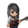 amandad101's avatar
