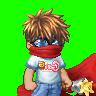 Takkun-Mito's avatar