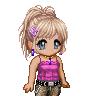 Iheartbubbles's avatar