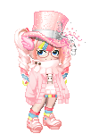 Stella Rosaline's avatar