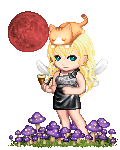 cherrygirl14