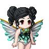 natters12345n's avatar