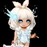 PlasticStarsx3's avatar