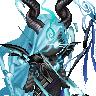 shukiri's avatar