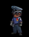 Ziro Officer