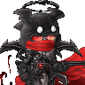 warmaster_VIII's avatar