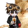 Evnz's avatar