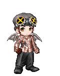 WereSquishy's avatar