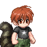 Megalor's avatar
